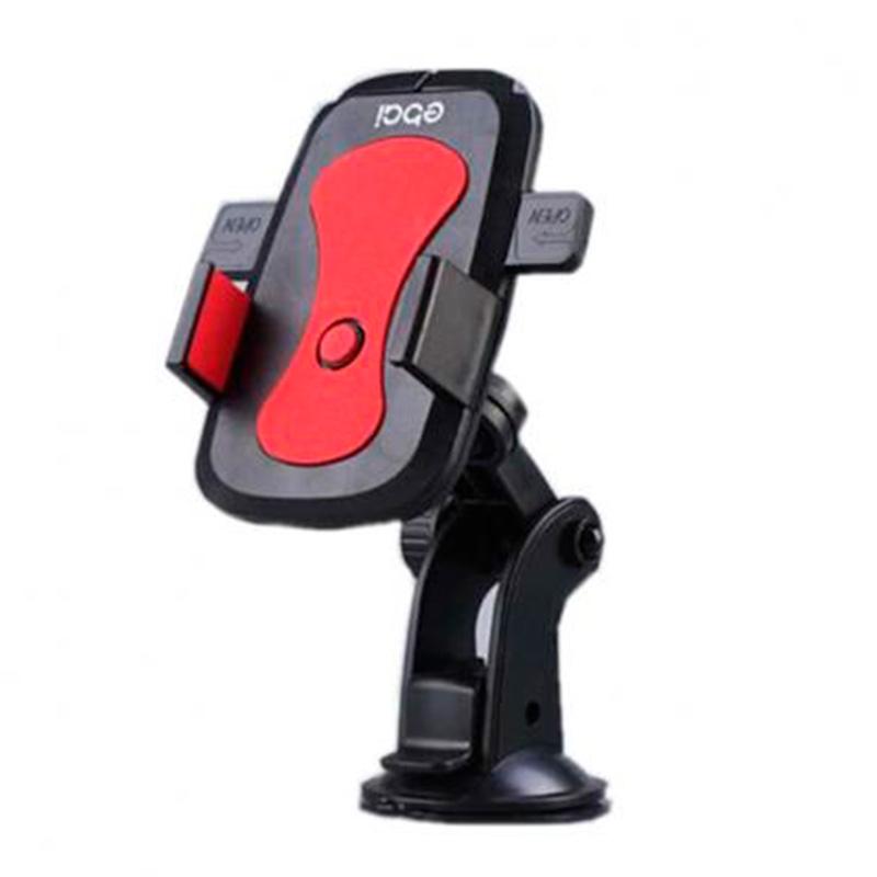 Suporte Veicular P/Smartphone Ebai Fzf-Yc032