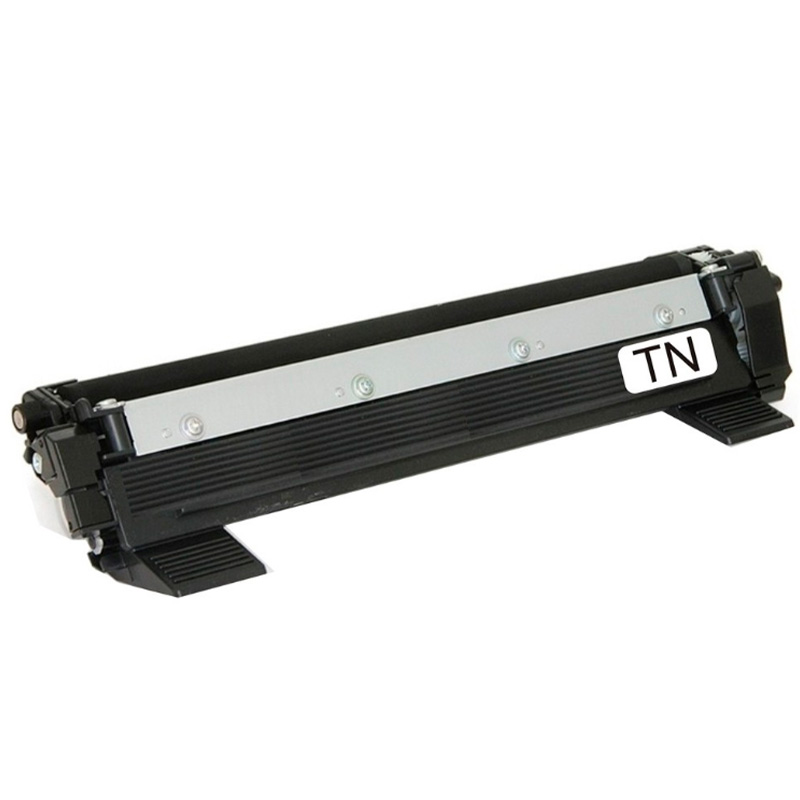 Toner Compativel Byqualy Brother Tn1060