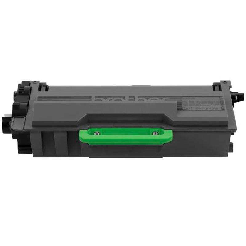 Toner Compativel Katun Brother Tn3472 Tn3512 12k
