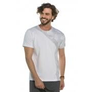 Camiseta Foliage Splash