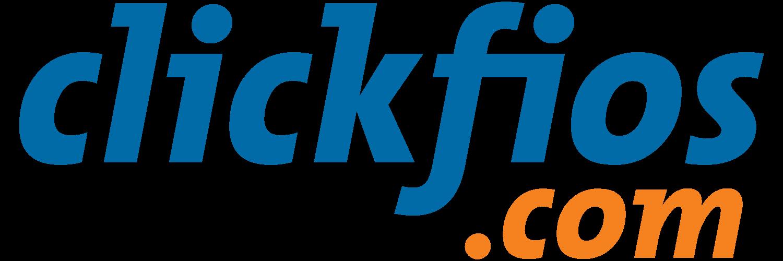 Clickfios.com