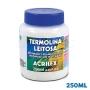 Termolina Leitosa Acrilex 250ml Ref. 16525