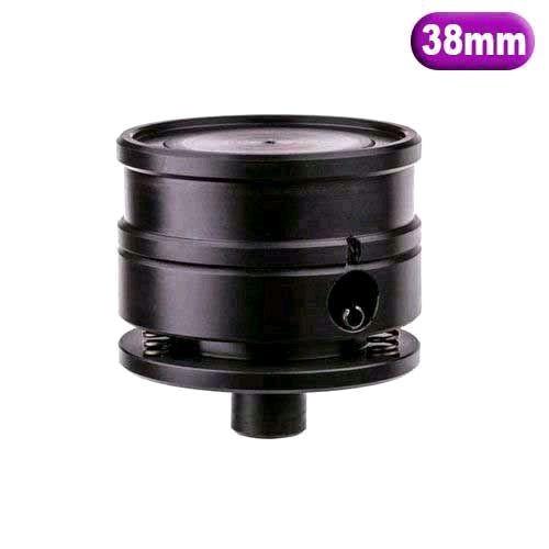 Matriz Duplex para Fabricação de Buttons 38mm Kit Button