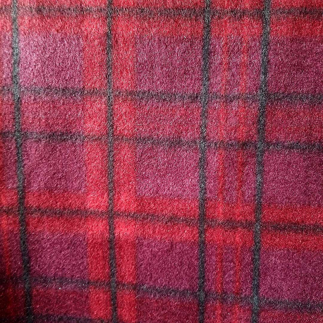 Tecido Malha Soft Estampado 188759 med. 0,50 x 1,60 m