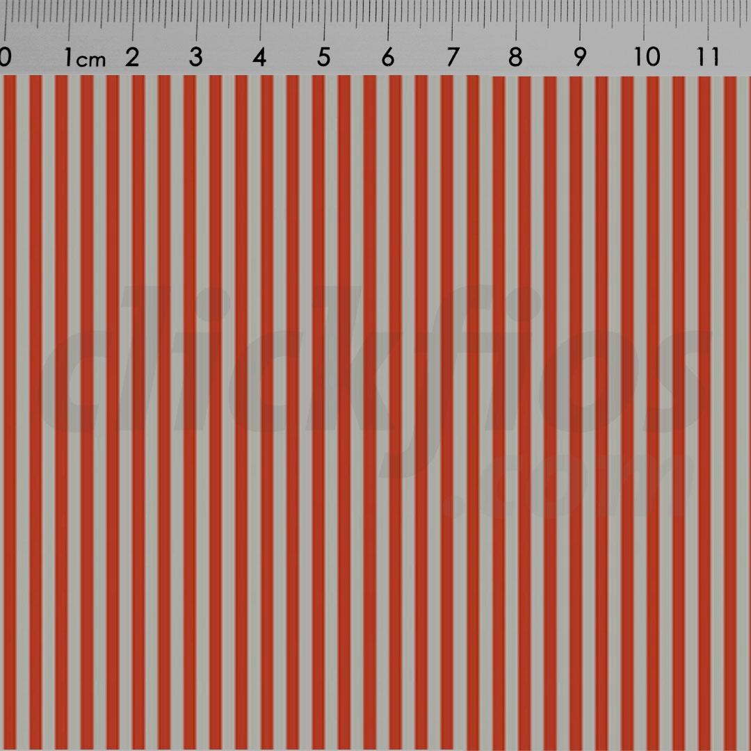 Tecido Tricoline Coleção Aquarela Des. 806 Var. 03 med. 0,50 x 1,50m Ibirapuera