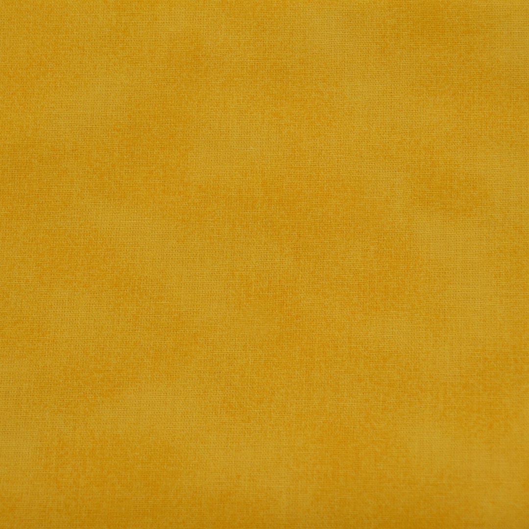 Tecido Tricoline Estampado Patchwork Essentials Poeira 41019 Cor 04 Fernando Maluhy (0,48m x 1,40m)