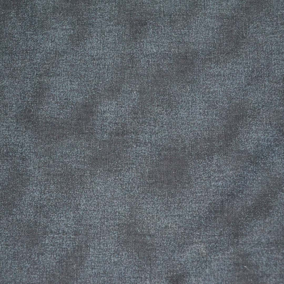 Tecido Tricoline Estampado Patchwork Essentials Poeira 41019 Cor 09 Fernando Maluhy (0,48m x 1,40m)