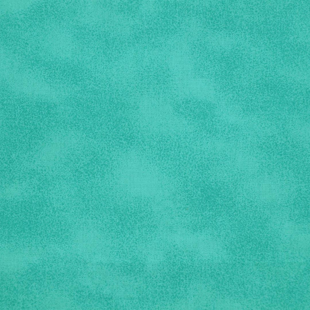 Tecido Tricoline Estampado Patchwork Essentials Poeira 41019 Cor 11 Fernando Maluhy (0,48m x 1,40m)