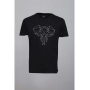 Camiseta CoolWave Elefante
