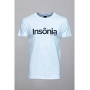 Camiseta CoolWave Insônia Branca