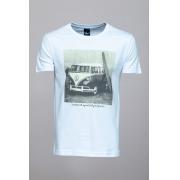 Camiseta CoolWave Kombi
