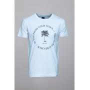 Camiseta CoolWave Sum Coast Branca