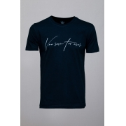 Camiseta CoolWave Voe Sem Ter Asas