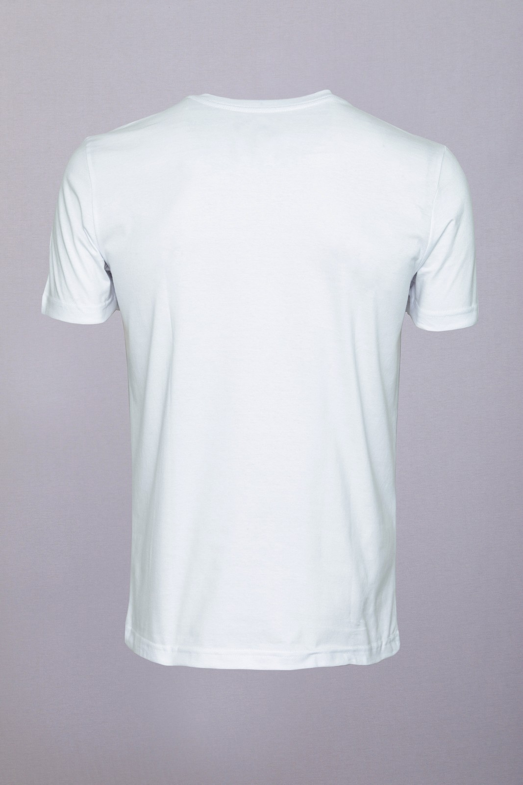 Camiseta Coolwave Liberdade Branca