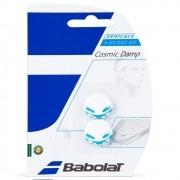 Antivibrador Babolat Cosmic Damp