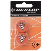 Antivibrador Dunlop FLYING Dampner com 2