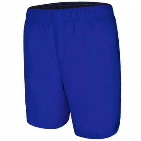 "Bermuda Nike 7"" Volley AZUL"