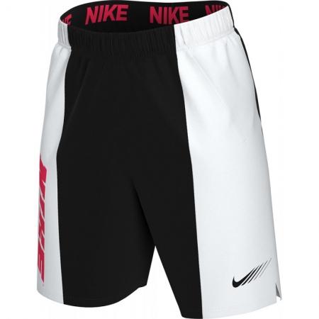 Bermuda Nike DRY ENERGY