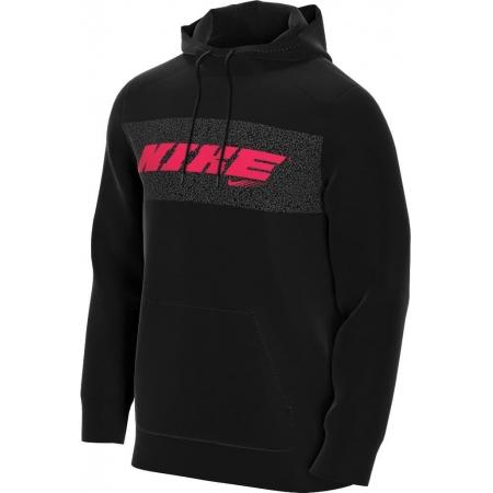 Blusão Nike DRI FIT SPORT CLASH Pullover
