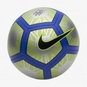 Bola de Futebol Nike Neymar SKILLS Mini 2018