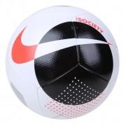 Bola de Futebol Nike Society 2O19