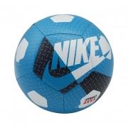 Bola de Futebol Nike Street AKKA