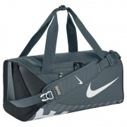 Bolsa Nike ALPHA S DUFF