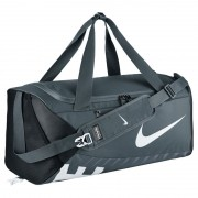 Bolsa Nike Team CROSS BODY