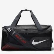 Bolsa Nike Vapor MAX AIR Duffel