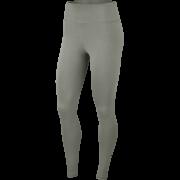 Calça Nike Legging ONE TIGHTS Feminina Verde