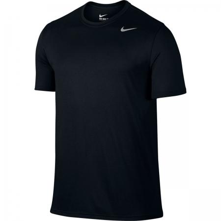 Camiseta Nike Legend 2.0 SS Tee Preta