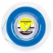 Corda de Tenis Babolat Synthetic GUT AZUL Rolo 1.35MM / 15