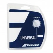 Corda de Tenis Babolat Synthetic GUT SET Universal 1.30MM
