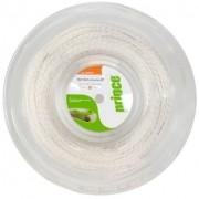 Corda de Tenis Prince Synthetic GUT Duraflex Rolo