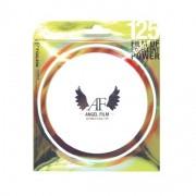Corda de Tenis Toalson ANGEL FILM 1,25MM