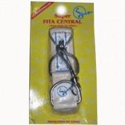 Faixa Central SPIN Completa Algodao