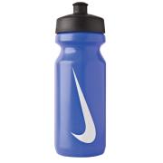 Garrafa Nike BIG Mouth Bottle SPORT 650ML