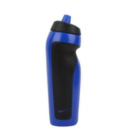 Garrafa Nike SPORT Water Bottle 650ML