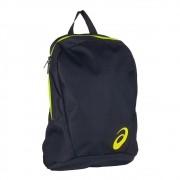 Mochila ASICS Basic Backpack