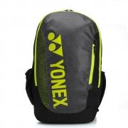 Mochila Yonex Team 42112 Preta