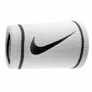 Munhequeira Nike DRI FIT Grande