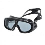 Oculos Hammerhead EXTREME Triathlon MASK