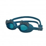 Oculos Hammerhead FLUFFY Infantil