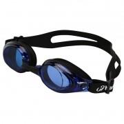 Oculos Hammerhead Velocity 4.0