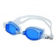 Oculos Hammerhead Vortex 4.0