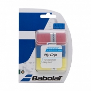 Overgrip Babolat MY GRIP Color
