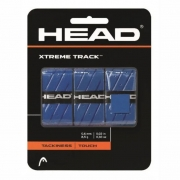Overgrip Head Xtremetrack AZUL