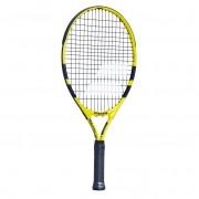 Raquete Babolat Nadal Junior 21