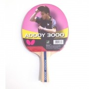 Raquete Butterfly ADDOY 3000