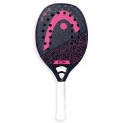 Raquete de Beach Tennis Head ICON
